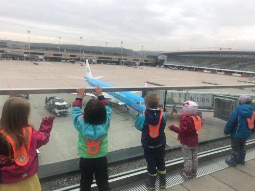 Flughafentag Oktober 2019 (1)