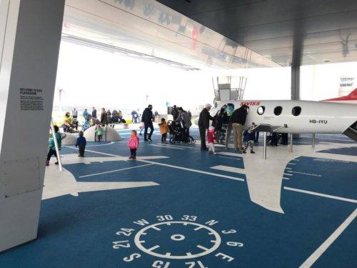 Flughafentag Oktober 2019 (4)