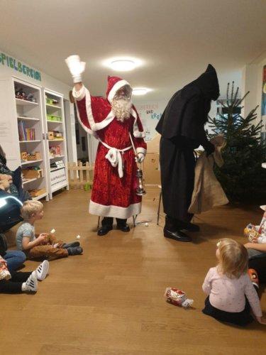 Santa Claus Dez. 2019 (1)