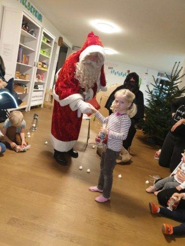 Santa Claus Dez. 2019 (11)