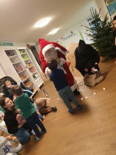 Santa Claus Dez. 2019 (12)