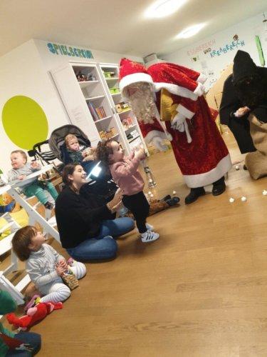 Santa Claus Dez. 2019 (13)