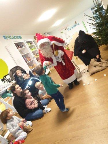 Santa Claus Dez. 2019 (14)