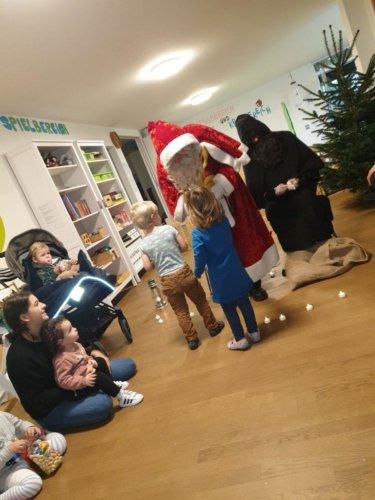 Santa Claus Dez. 2019 (15)