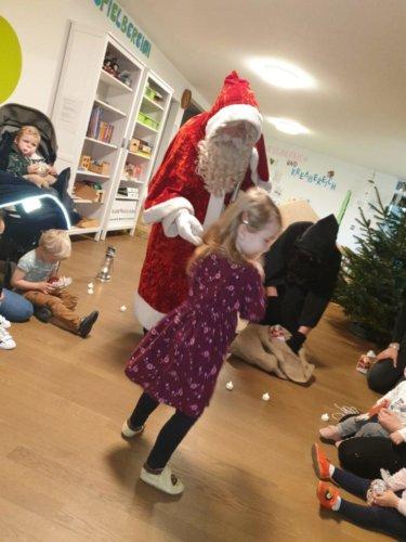 Santa Claus Dez. 2019 (16)