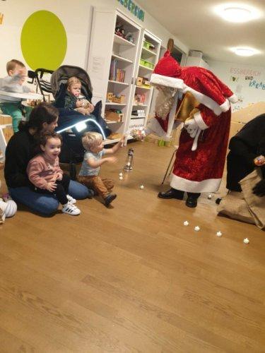 Santa Claus Dez. 2019 (17)