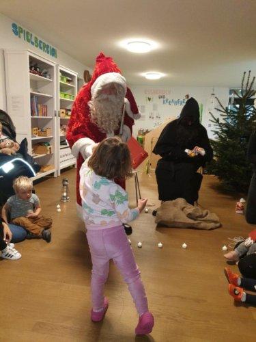 Santa Claus Dez. 2019 (18)