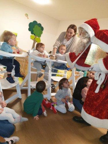 Santa Claus Dez. 2019 (19)