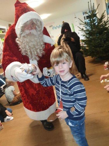 Santa Claus Dez. 2019 (2)