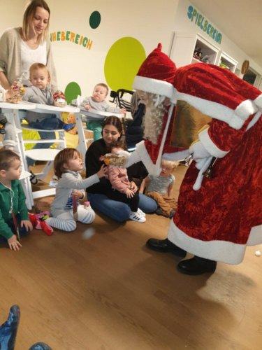 Santa Claus Dez. 2019 (20)