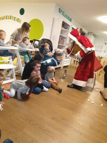 Santa Claus Dez. 2019 (21)