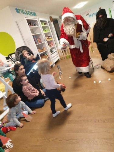Santa Claus Dez. 2019 (23)