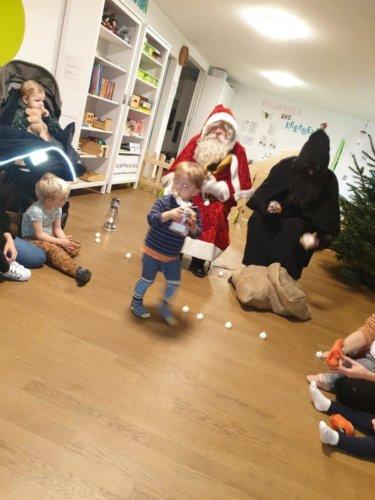 Santa Claus Dez. 2019 (24)