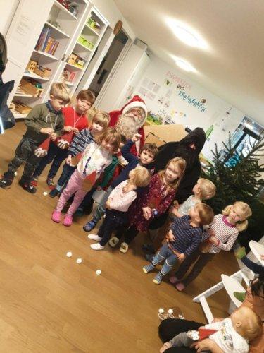 Santa Claus Dez. 2019 (26)