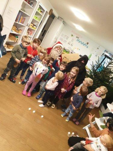 Santa Claus Dez. 2019 (27)