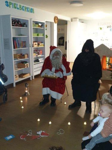 Santa Claus Dez. 2019 (31)