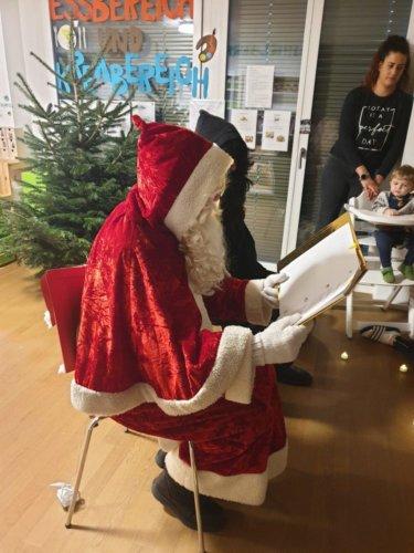 Santa Claus Dez. 2019 (34)